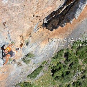 Escalada: Mallos de Riglos (Huesca)