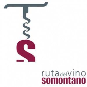 ruta del vino del somontano