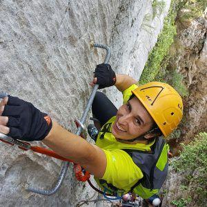 Ascensiones Pirineos con guia: Monte Perdido, Balaitús, Posets, Aneto…